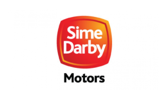 sime darby company overview 116 sime darby reviews a free inside look at company reviews and salaries posted anonymously by employees.