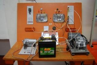 toc toc short courses rh wpstaging otomotif edu my car electrical wiring course